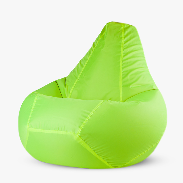 «Lime Oxford»